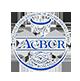 ACBCR